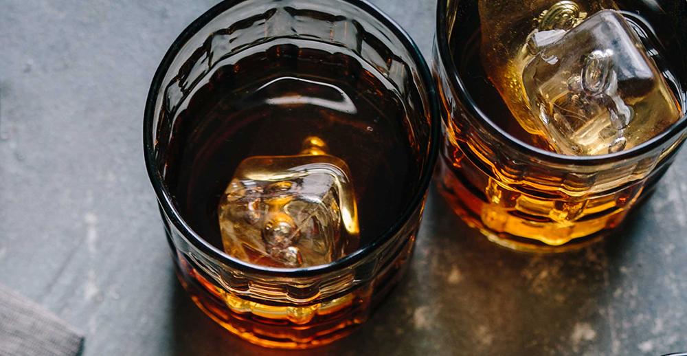 | Whisky | Chen Sivan Diamonds | חן סיון | יהלומים |