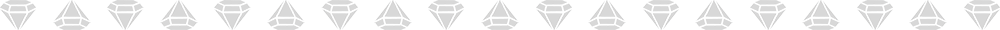 Chen Sivan Diamonds - Diamond Divider