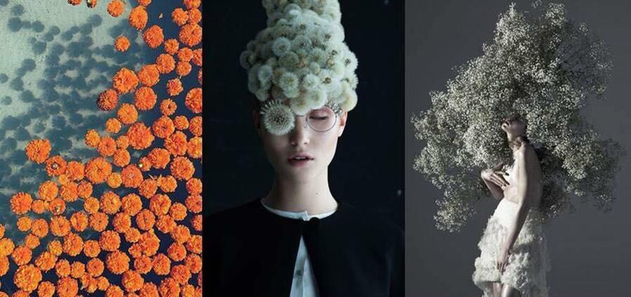 | שלושה דברים ליום | חן סיון | יהלומים | Chen Sivan Diamonds |