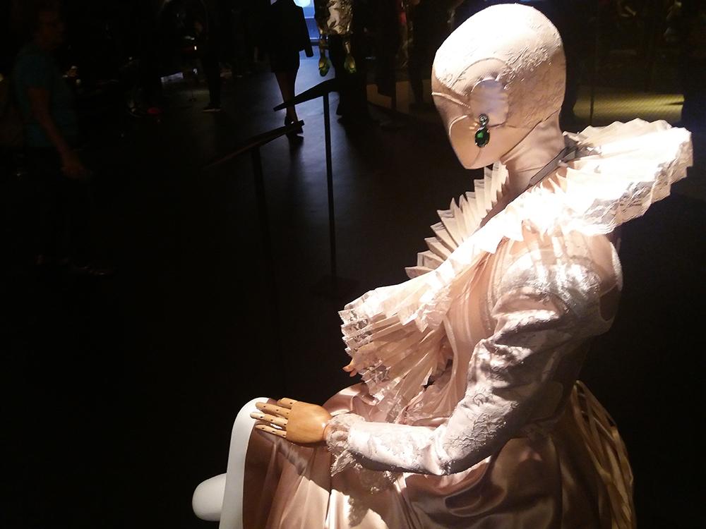 | דונה גראצייה נשיא | חן סיון | יהלומים | Chen Sivan Diamonds |