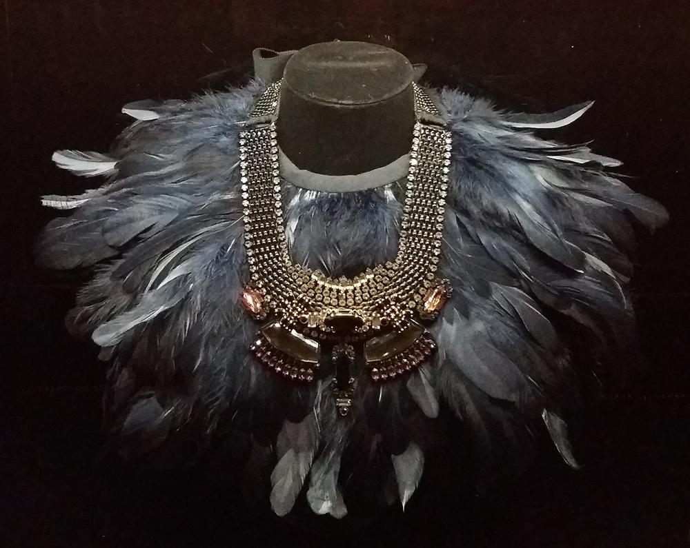 | חתיכת תכשיט | חן סיון | יהלומים | Chen Sivan Diamonds |