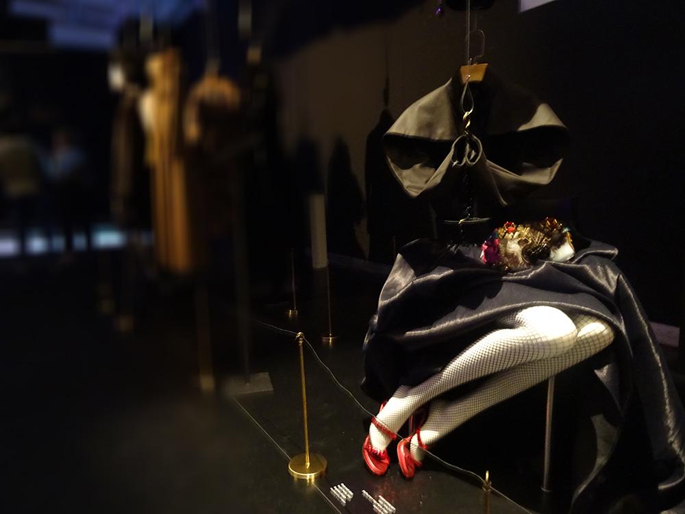 | ז'ה טם רונית אלקבץ | חן סיון | יהלומים | Chen Sivan Diamonds |