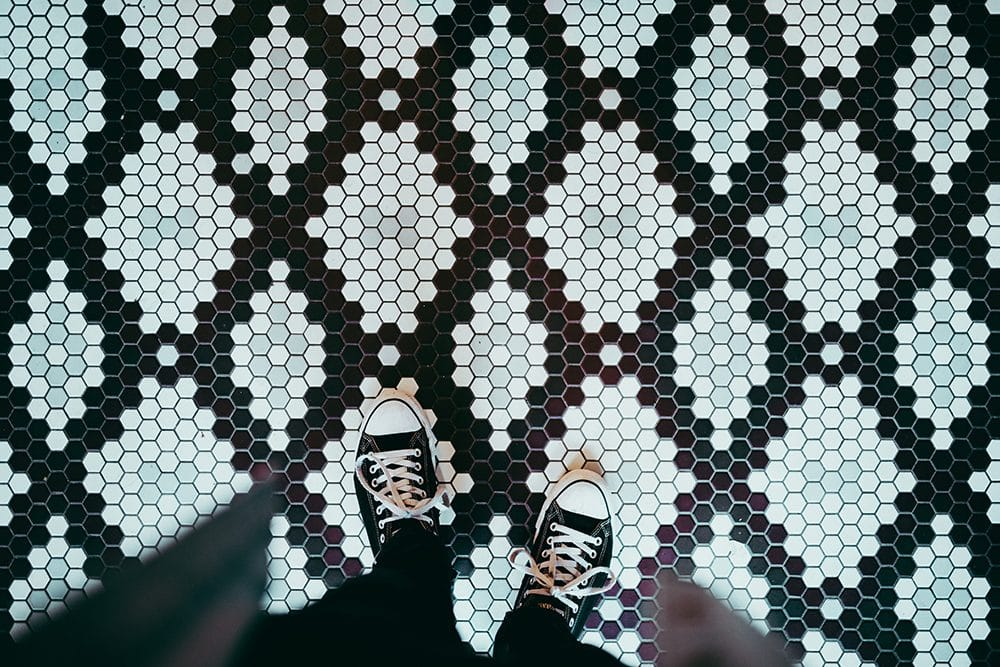 | חן סיון | יהלומים | Chen Sivan Diamonds |