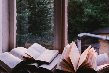 איך כותבים ספר